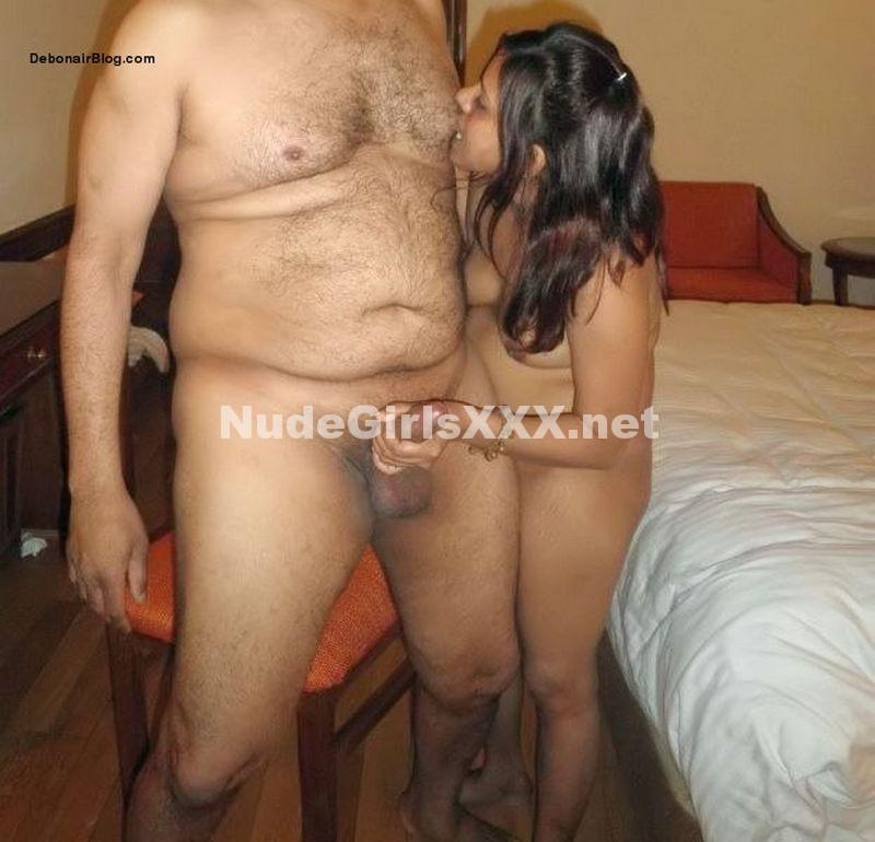 Hot malay guys naked