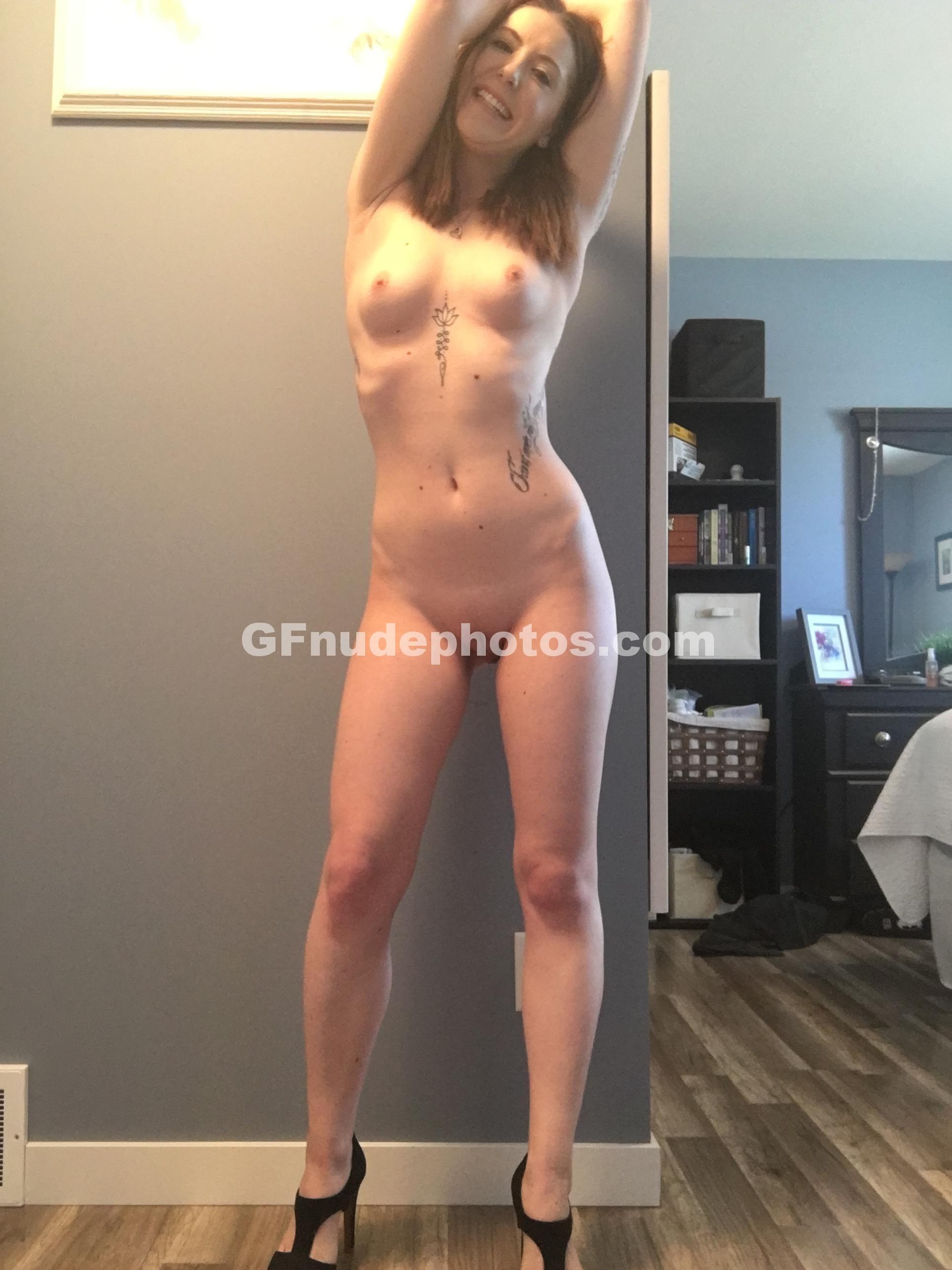 amateur exgf nude naked porn boobs pussy ass xxx pics – gfnudephotos