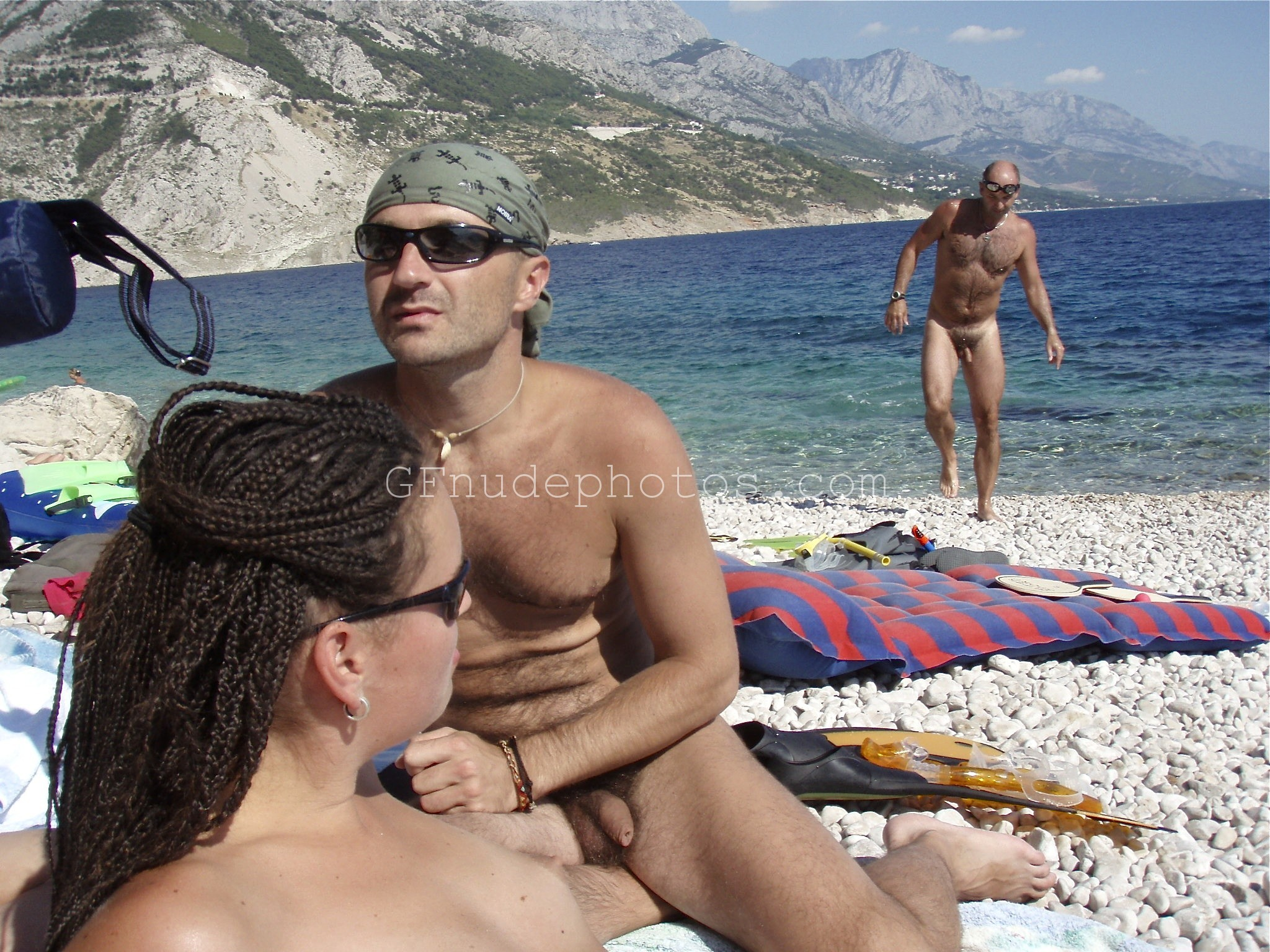 Opinion you Free naked croatian pics think