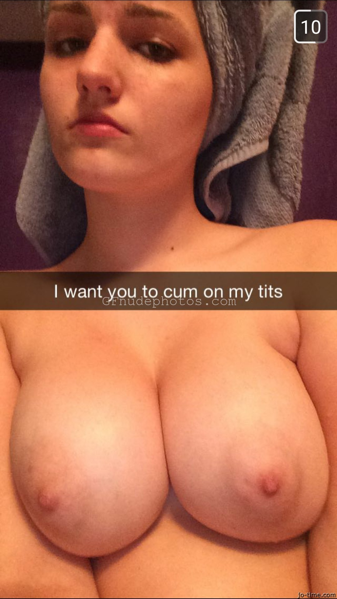 Idea Snap snapchat nude