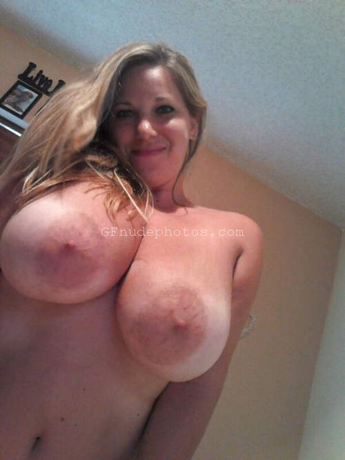 Snapchat huge boobs nude — 14
