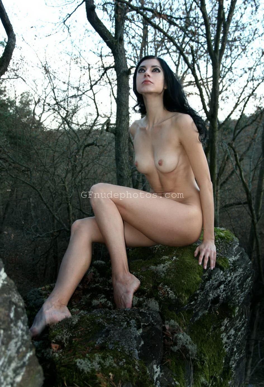 nude arab girl amateur