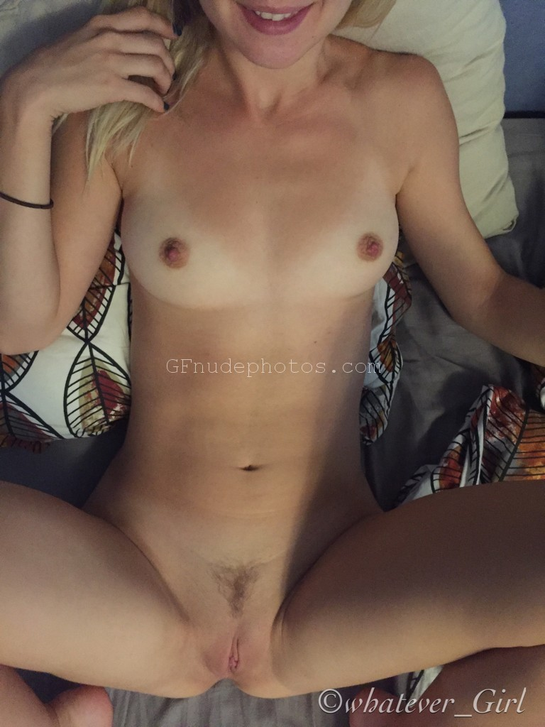 selling sex toys online