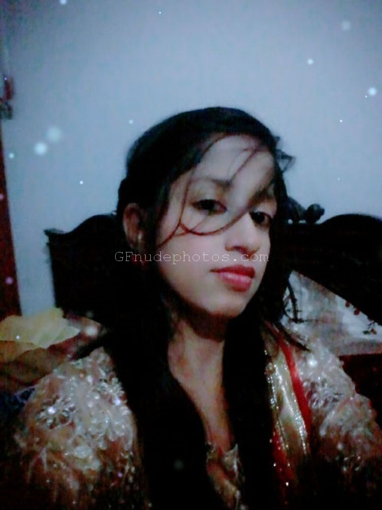 Pakistani muslim xxx girls image — 2