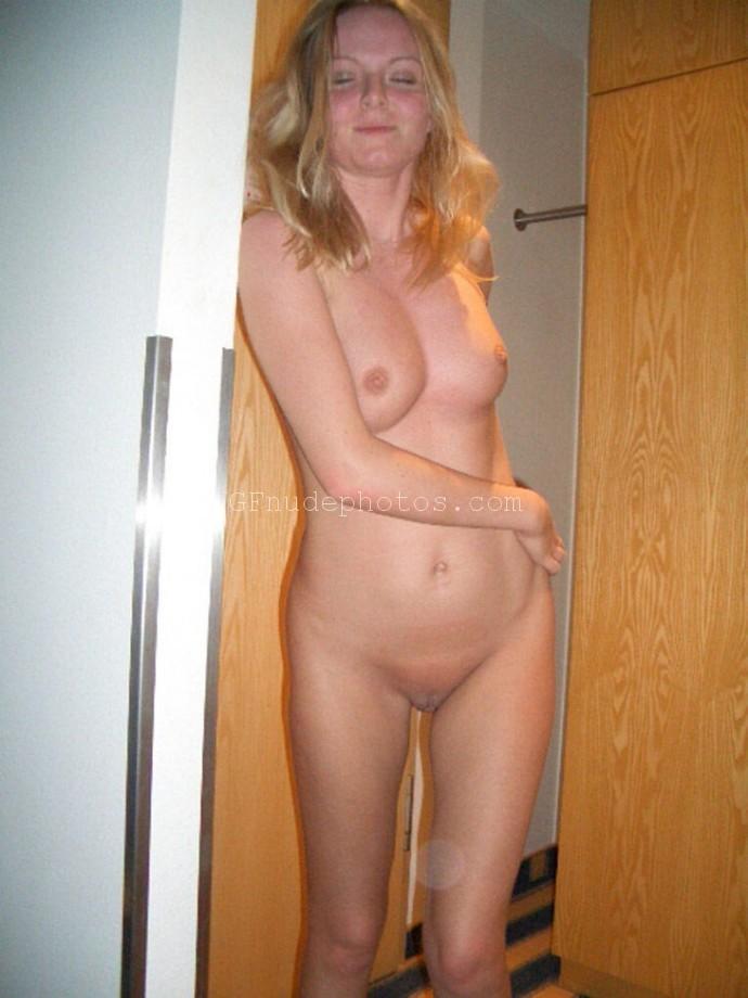 Home made nude girlfriend pics