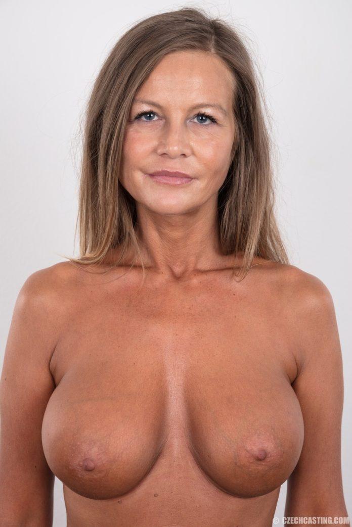 naked girls hansel and gretel