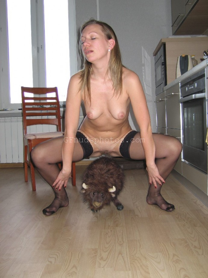Young girls and mom nudist pics
